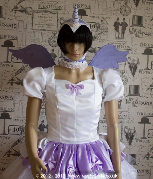 Sissy-Dress-My-Little-Brony-by-Ready2Role-JAN17-13