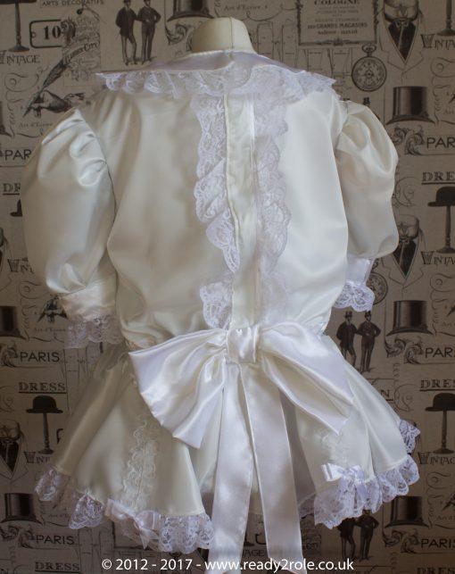 Sissy-Dress-Rosie-Ivory-Satin-by-Ready2Role-JAN17-5